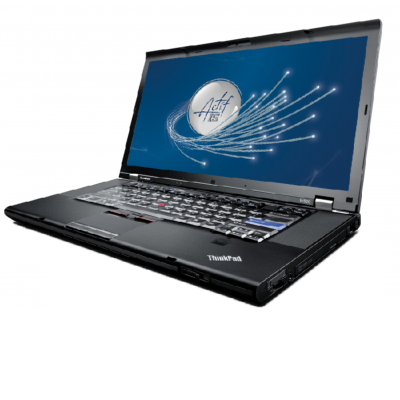 LENOVO ThinkPad W530 Grade Bonne Affaire